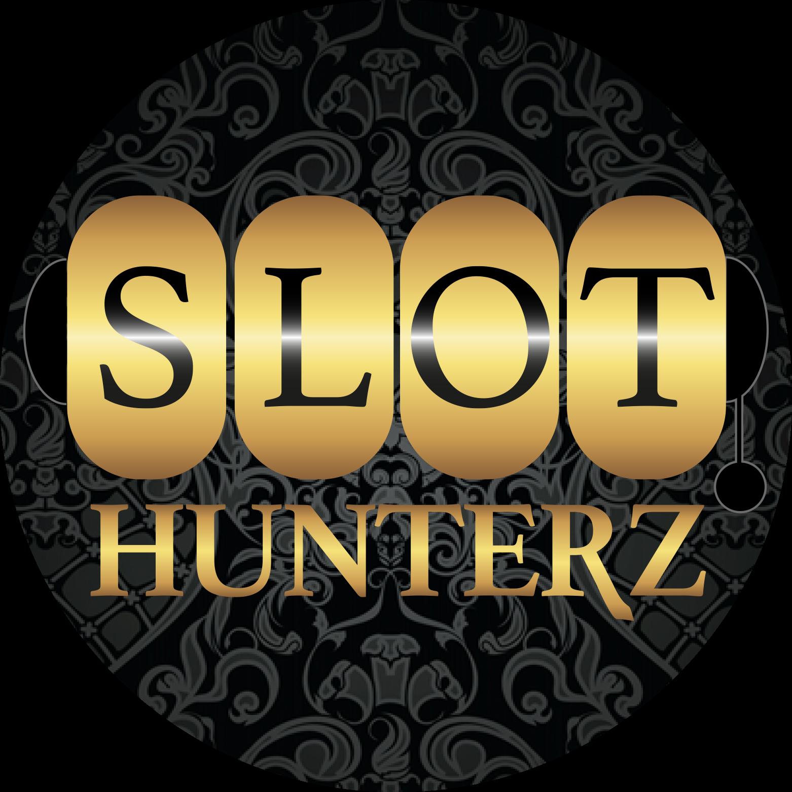 casino slot park