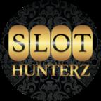 SlothunterZ