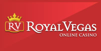 royal-vegas-button.jpg