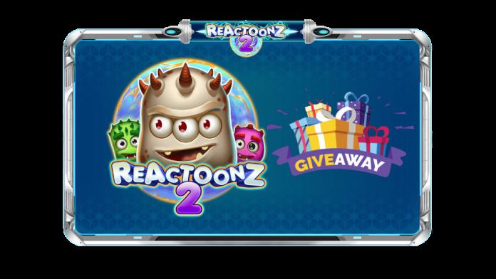 Reactoonz2-giveaway